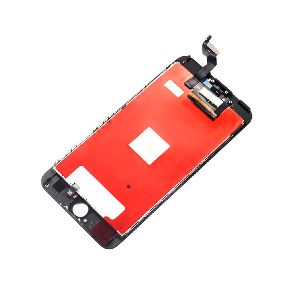 Mobile Phone Spare Parts LCD Assembly 5.5 Inch LCDS for 6S Plus