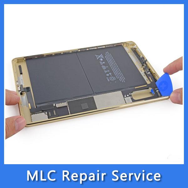 Aliexpress.com : Buy Repair Service For iPad Air 2 Wi Fi