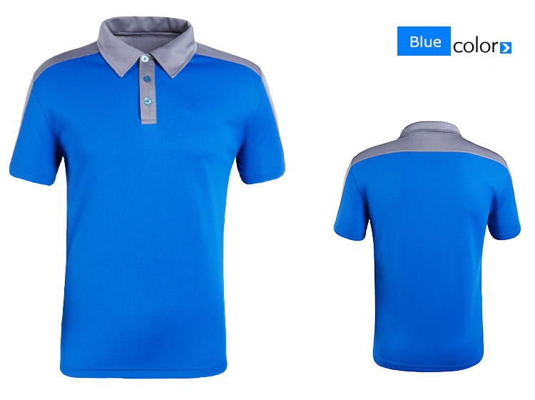 High Quality Golf Shirts Dri Fit Golf Polo Shirts Wholesale Buy