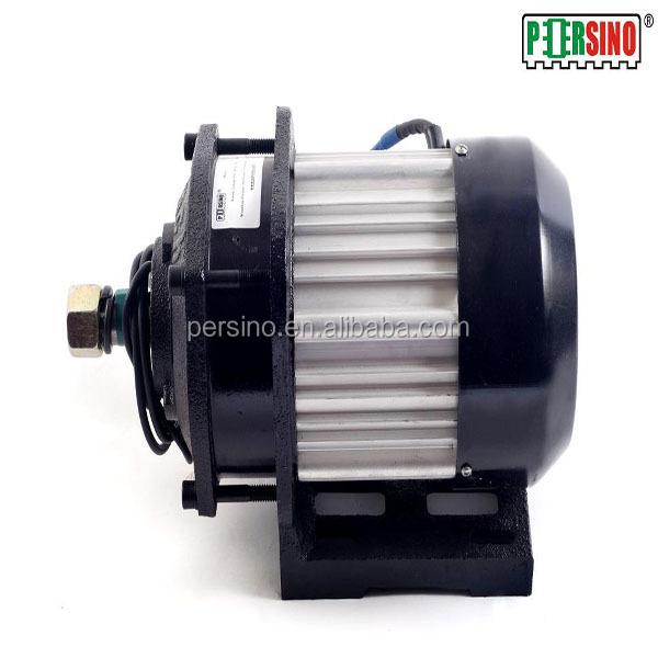 Wholesale 2000 Watt Electric Motor 2000 Watt Electric