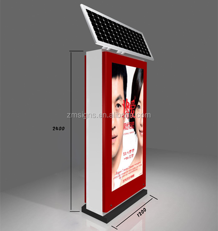 Outdoor Advertising Ideas Part - 17: Customized Outdoor New Advertising Ideas - Buy New Advertising Ideas,School Advertising  Ideas,Easy Advertising Ideas Product On Alibaba.com