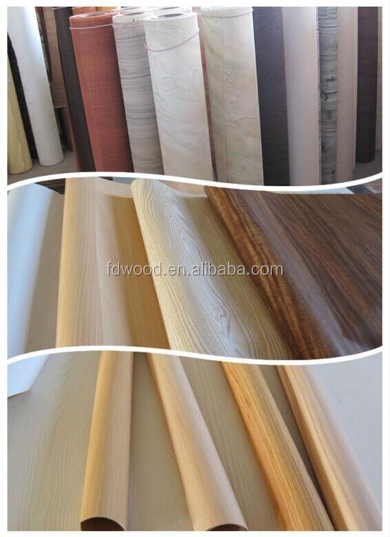 Grano di legno carta decorativa per mobili in legno for Carta decorativa per mobili