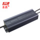 SC LED driver 120W DALI dimmable constant current driver