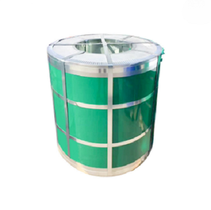 ral 6009 6010 6011 Green PPGI PPGL Color Coated Prepainted Galvanized Steel  Coil