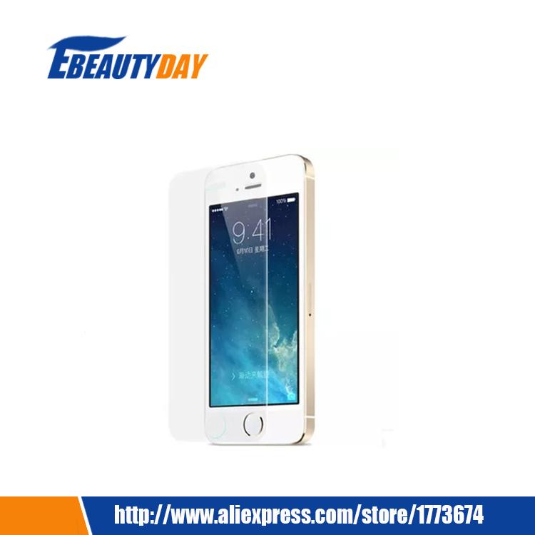 Cristal Templado Iphone