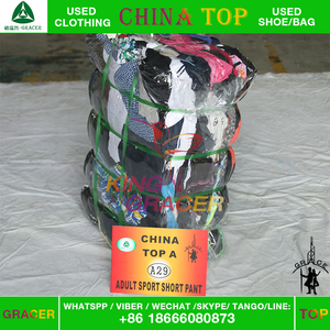 Used Clothing Wholesale Miami, Suppliers & Manufacturers
