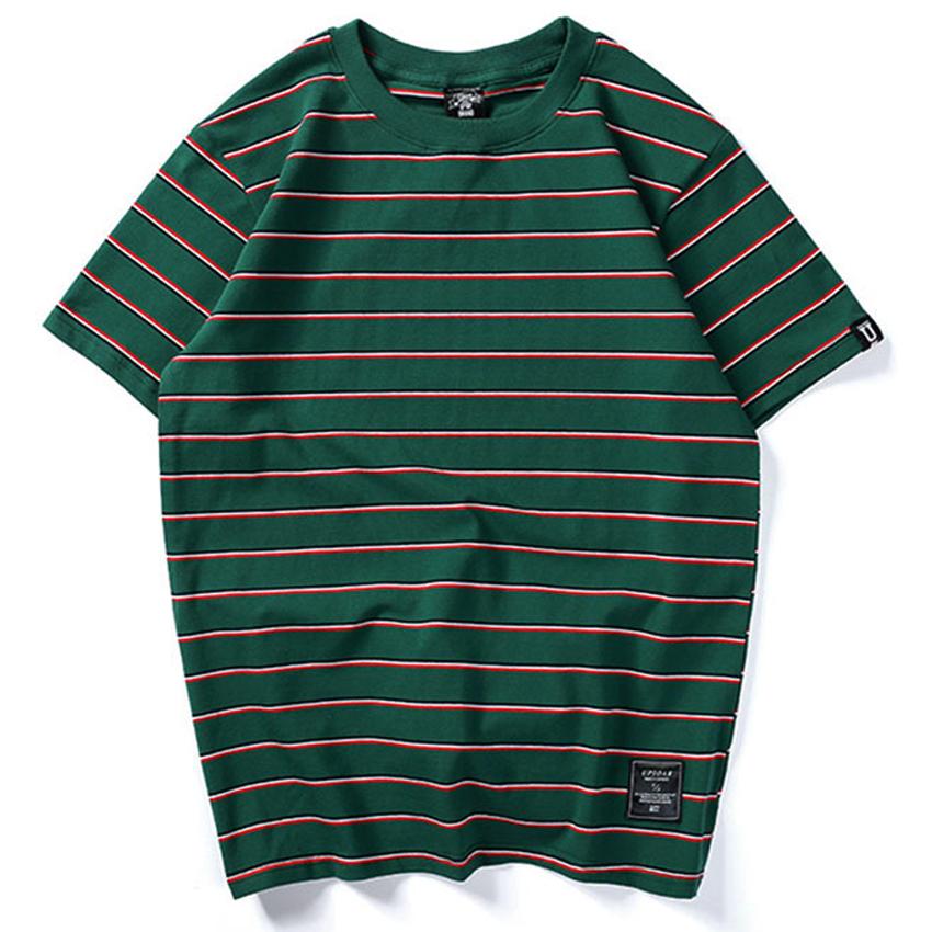 aa59b32edcfe China T-shirt Summer