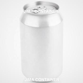 150ml 185ml 250ml 330 Ml 12oz 16 Oz 355ml Empty Beverage Beer Aluminum Cans  Cola Cans To Iran Marketing With Kunlun Bank - Buy 250ml Aluminium