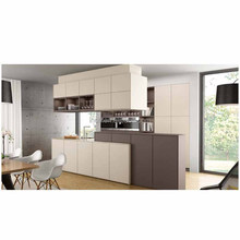 Wonderful One Piece Kitchen Units, One Piece Kitchen Units Suppliers And  Manufacturers At Alibaba.com