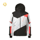 High Quality Crane Sports White Season Ski Wear Crane Snow Ski Wear