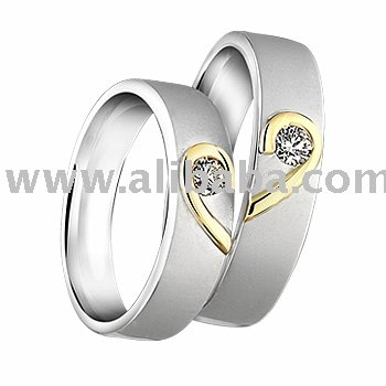 Wedding Ring Jakarta Wedding Ring Jakarta Suppliers and
