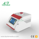 LTA600 lab dna thermocycler pcr machine clinical analytical instruments