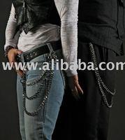 MiaD14 Belt Chain