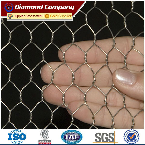 Lowes Chicken Wire Mesh Roll For Sale/pvc Coated Galvanized/double ...