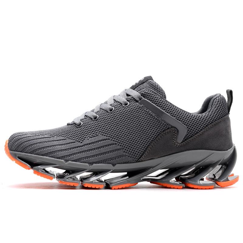 National man shoe casual shoe sport shoe