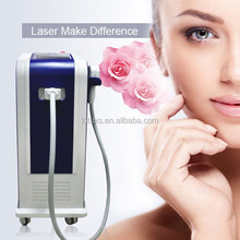 808 diode laser lumenis lightsheer et hair removal machines price candela laser hair removal