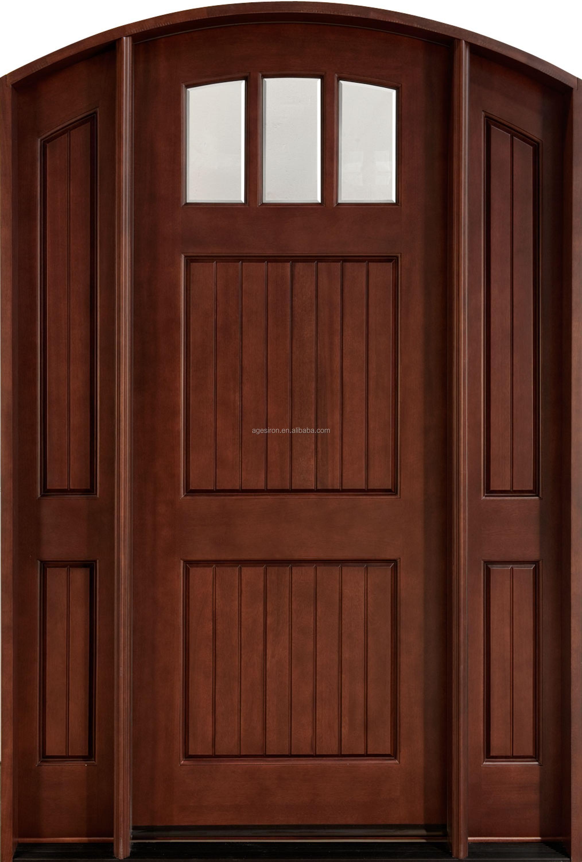 wooden door frames designs wooden door frames designs suppliers and manufacturers at alibabacom - Door Frame Wood
