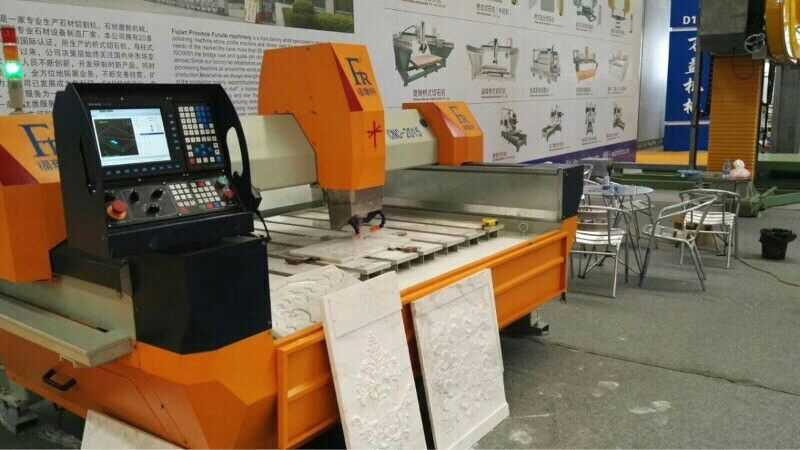CNC Carving Machine For Sale Price