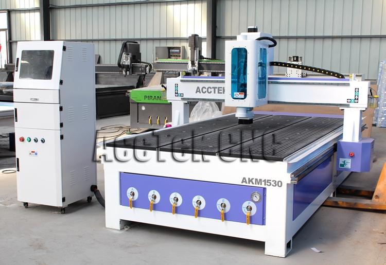 cnc router (3).jpg