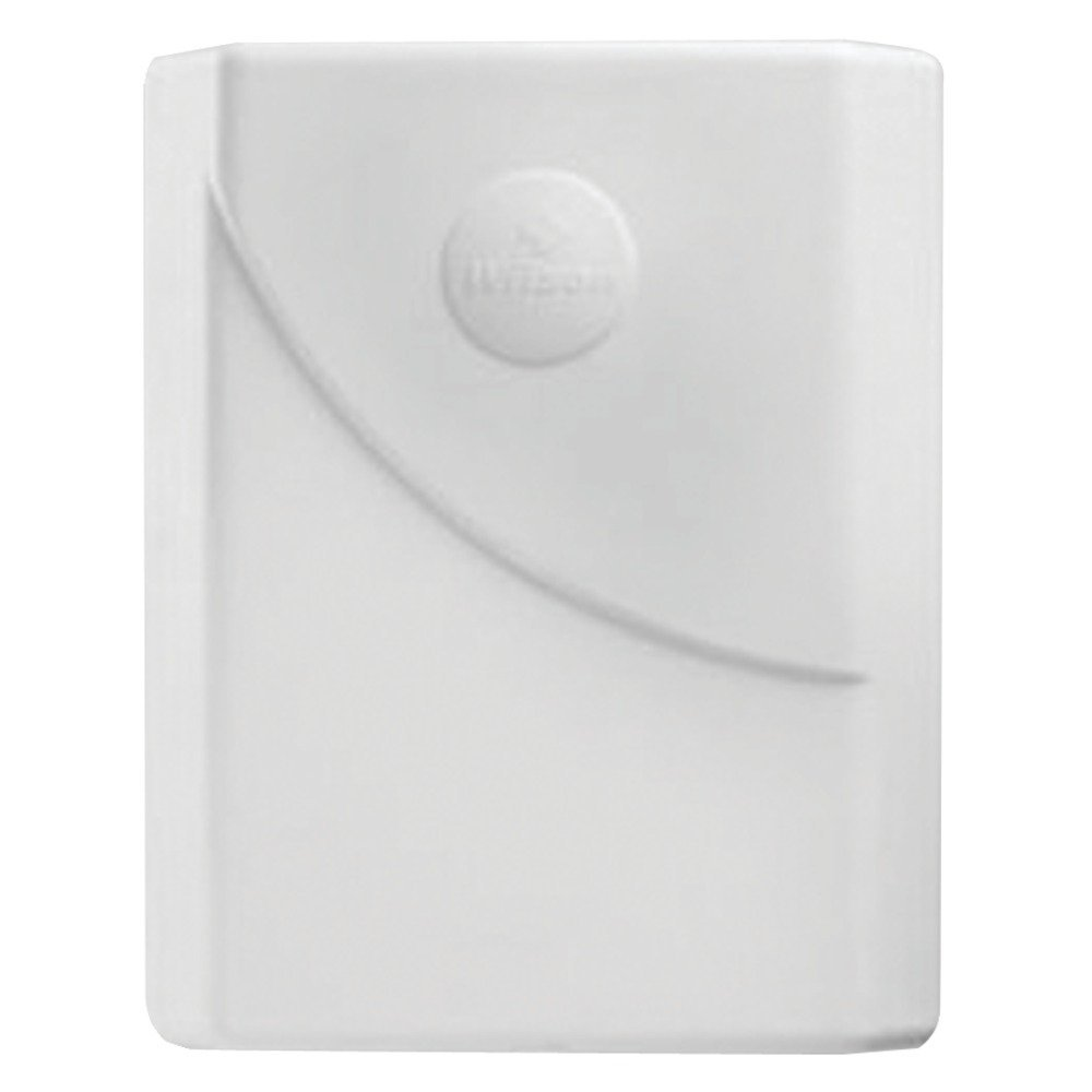 1 - Dual-Band 75_ Wall-Mount Panel Antenna, Wall-mount panel cellular antenna, 700MHz - 2,700MHz, 3G & 4G frequency coverage