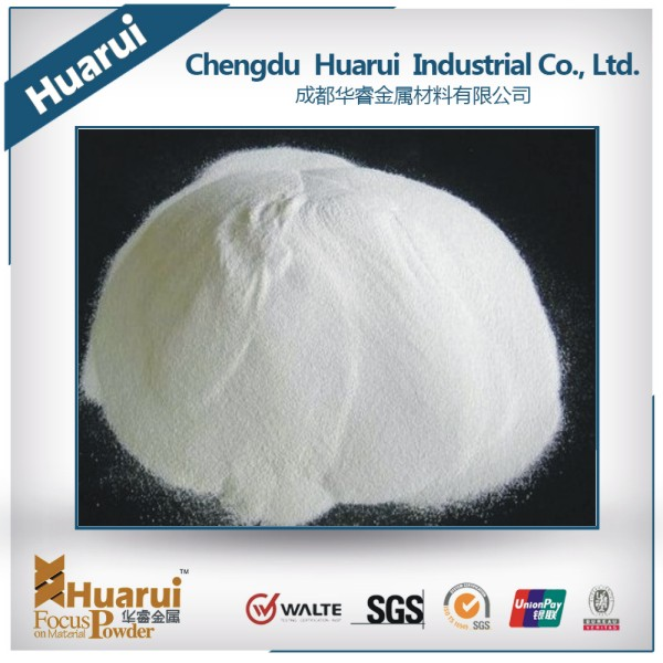Lithium Carbonate Li2CO3 powder for lubricating grease producing