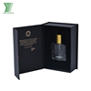/product-detail/high-quality-luxury-perfume-paper-box-packaging-60773800909.html