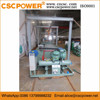5 tons ice block machine price for mali
