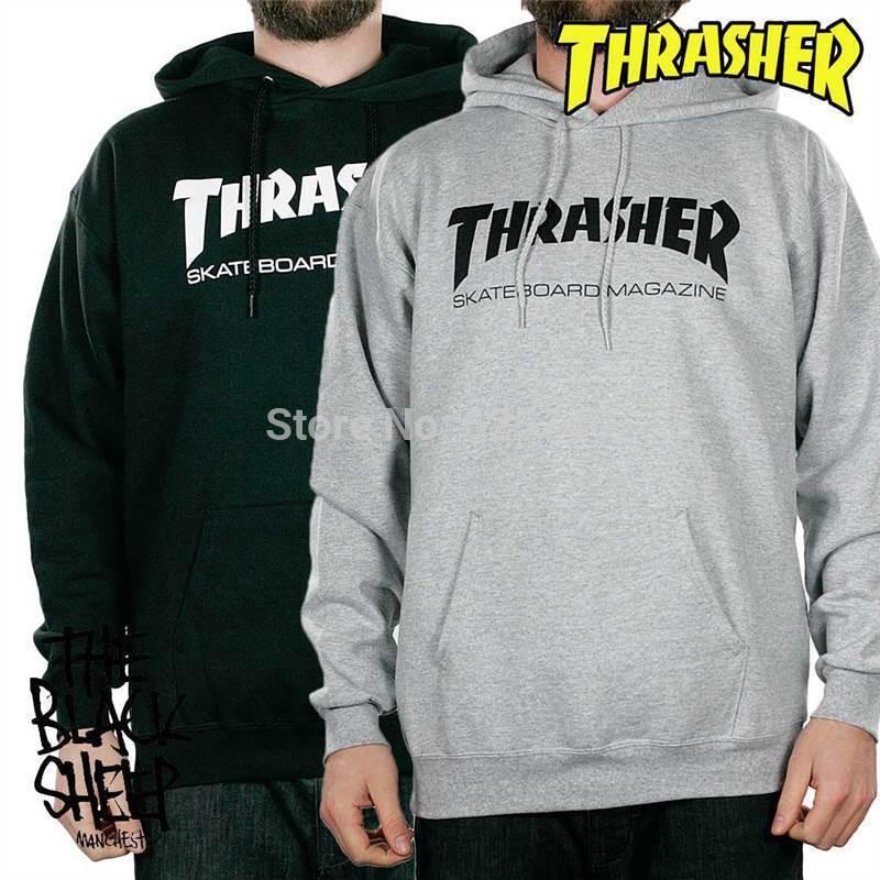 Cheap skate hoodies