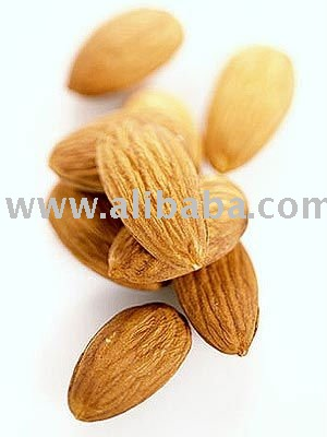 Almonds,Badam Giri ,Anjeer ,Cashew,Asafoetida's(Hing), Black Paper,to all the Dry Fruits .