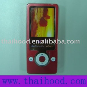 MP3 earphone/portable mp3 player/flash mp3 player TM-21