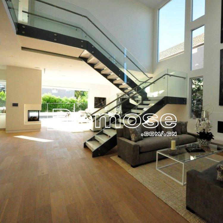 2018 Latest Wood Stair Tread / Oriental Carpet Stair Treads   Buy Oriental  Carpet Stair Treads,Maple Stair Tread,Mdf Stair Tread Product On Alibaba.com