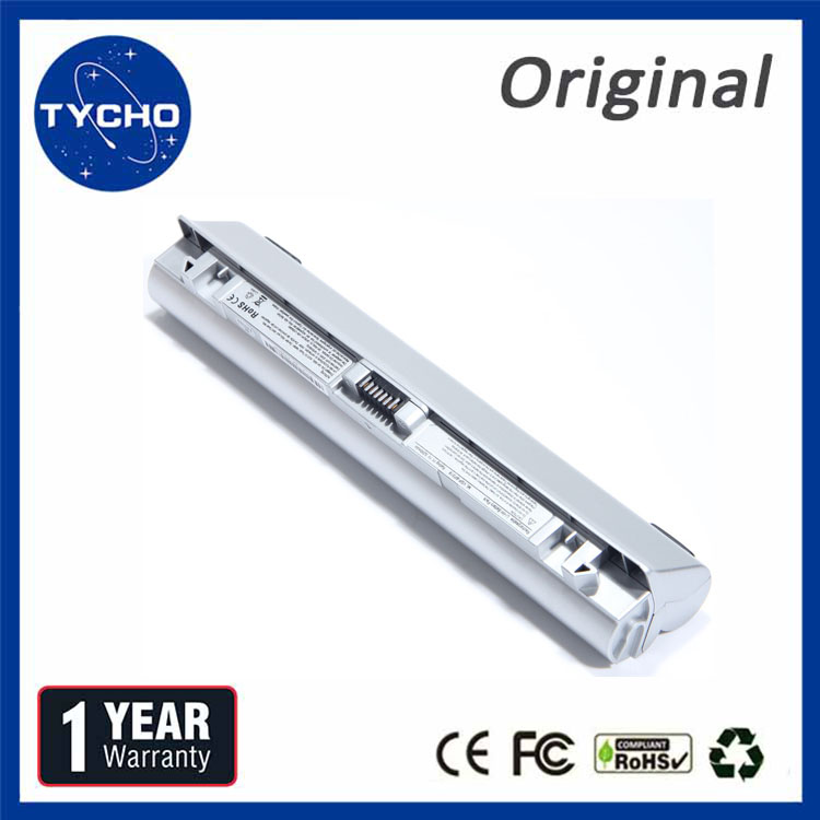 Original Laptop Battery BPS18 For Sony VGP-BPL18 VGP-BPS18 VAIO-W W117 W127 Series Genuine Battery