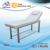 high quality facial bed massage table for sale with salon furniture 8223