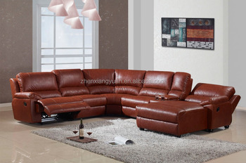 Prime 2017 Living Room Furniture Microfiber Recliner Corner Sofa Couch With Chaise Buy Divan Living Room Furniture Corner Sofa Fabric Corner Sofa With Beatyapartments Chair Design Images Beatyapartmentscom