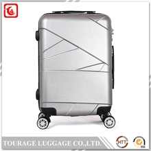 leisure sale luggage travelmate luggage , ultra cheap light suitcase