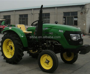 Factory supply best quality prices of two wheel tractor