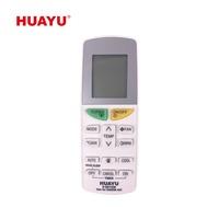 Cheap Daikin Remote Controller, find Daikin Remote