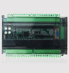 Programmer Relay Output, Programmer Relay Output Suppliers