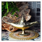 2014 China Supplier hot new products magic lamp aladdin ,wholesale magic lamp