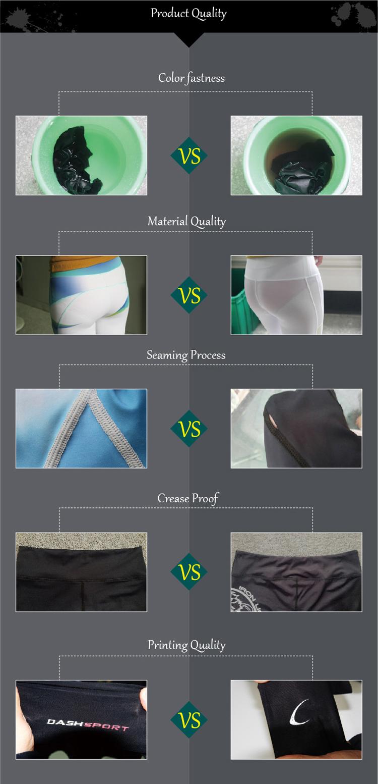 Sports Wearing VS.jpg