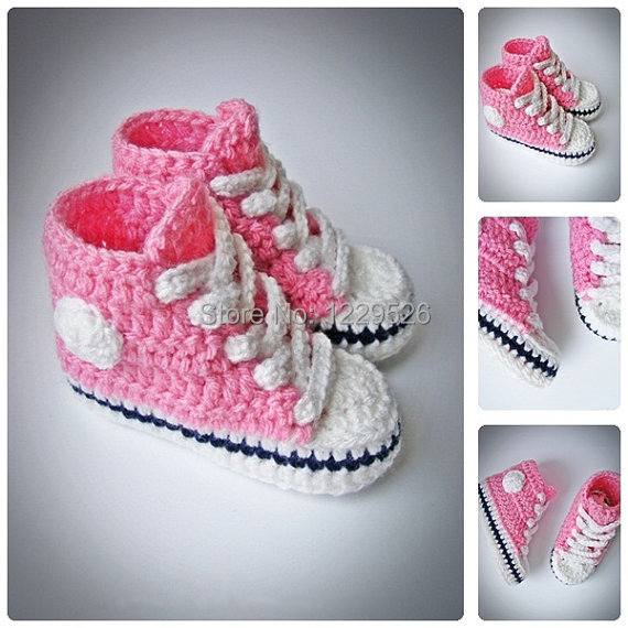 Baby Sex - Free Easy Crochet Baby Booties Pattern Sex Porn Images ...