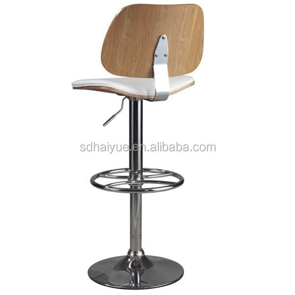 promotionnel cuisine chaise haute chaise sans jambes chaise haute pour bar autres meubles en. Black Bedroom Furniture Sets. Home Design Ideas