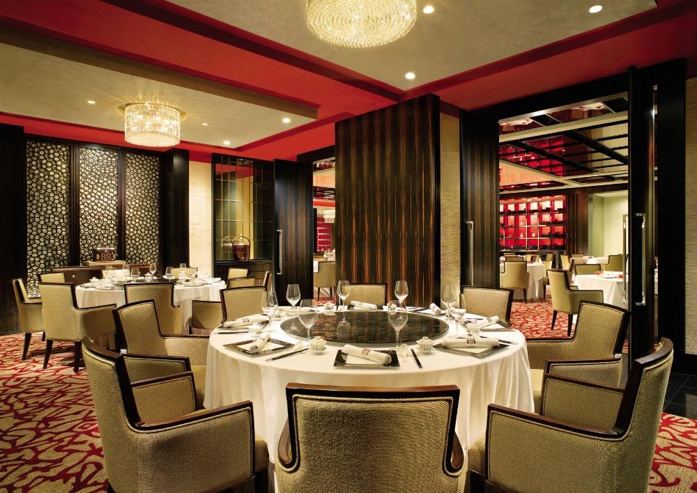 Moderne eetkamer restaurant meubilair tafels en stoelen restaurant stoelen product id - Meubilair loungeeetkamer ...