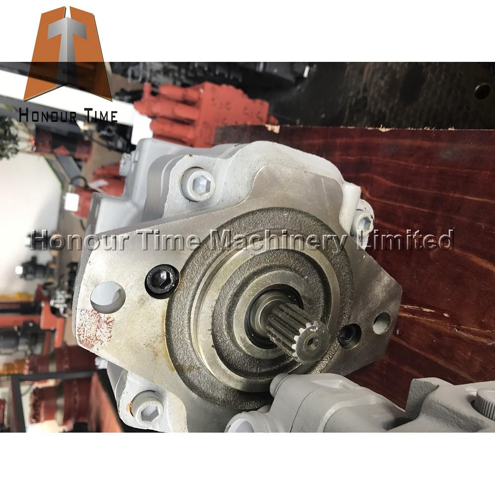 PSVL2-27E pump  (1).jpg