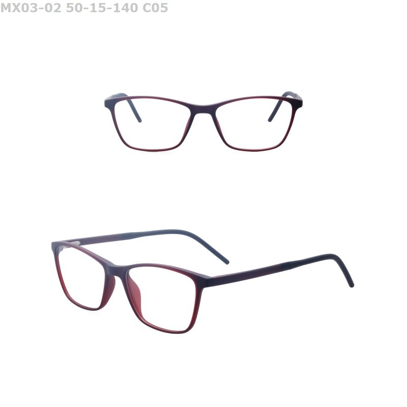 new product ideas tr90 vintage cheap design spectacle promotional colorful eyeglasses frames in stock