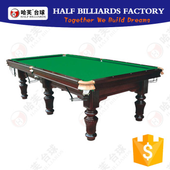 Half Billiards New Type Hot Sell Pool Table Cheap Ft Buy Pool - Best place to sell pool table
