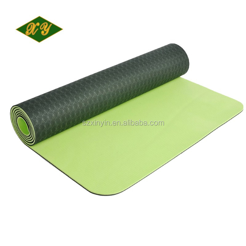 waterproof gym mats waterproof gym mats suppliers and at alibabacom