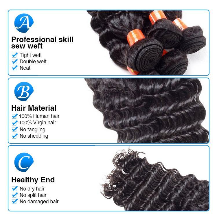 Unprocessed wholesale cuticle aligned kinky raw indian curly hair,kinky curly indian hair,double drawn indian remy hair pictures