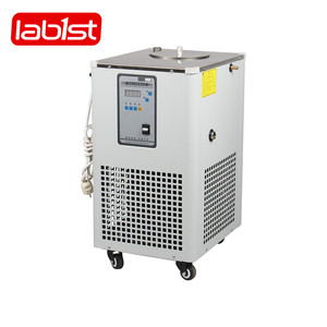 Hot selling cooler Laboratory Chiller Circulator