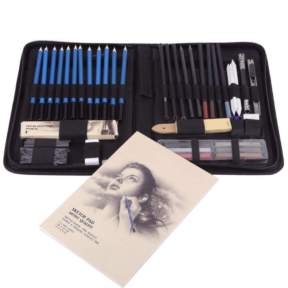 Cheap graphite sketch find graphite sketch deals on line at alibaba com